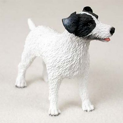 Jack-Russell-Hand-Painted-Dog-Figurine-Statue-180638148881