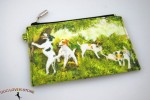 Jack-Russell-Terrier-Dog-Bag-Zippered-Pouch-Travel-Makeup-Coin-Purse-400705295803