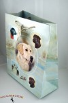 Labrador-Dog-Gift-Present-Bag-400341660335