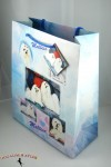 Maltese-Dog-Gift-Present-Bag-400341660348