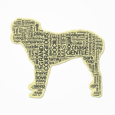 Mastiff-Dog-Breed-Cutout-Vinyl-Decal-Bumper-Sticker-Characteristic-Silhouette-400570916258
