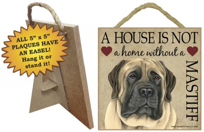 Mastiff-Indoor-Dog-Breed-Sign-Plaque-A-House-Is-Not-A-Home-5×5-181140160085