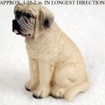 Mastiff-Mini-Resin-Dog-Figurine-180644349617