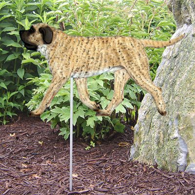 Mastiff-Outdoor-Garden-Dog-Sign-Hand-Painted-Figure-Fawn-Brindle-181369671721