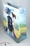 Newfoundland-Dog-Gift-Present-Bag-181027076048