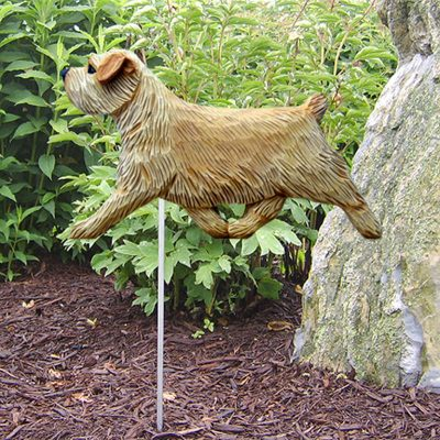 Norfolk-Terrier-Outdoor-Garden-Dog-Sign-Hand-Painted-Figure-Wheaten-181369673088