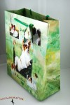 Papillon-Dog-Gift-Present-Bag-400409156313