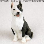Pit-Bull-Mini-Resin-Hand-Painted-Dog-Figurine-Brindle-180738716787