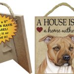 Pitbull-Indoor-Dog-Breed-Sign-Plaque-A-House-Is-Not-A-Home-5×5-Tan-Uncropped-400487950758