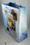 Pomeranian-Dog-Gift-Present-Bag-400341660377