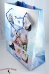 Poodle-Dog-Gift-Present-Bag-400341660387
