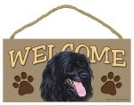 Portuguese-Water-Wood-Welcome-Dog-Sign-Plaque-5-x-10-180628762103