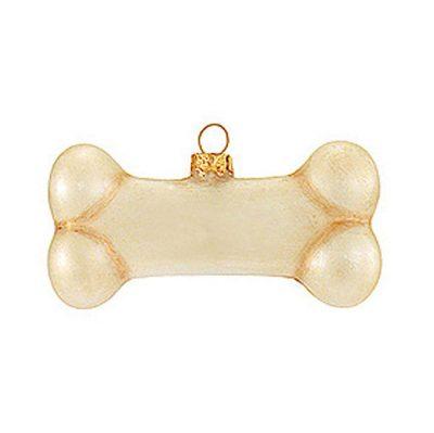 Pug-Boston-Terrier-Shih-Tzu-Pit-Bull-Boxer-Dog-Bone-Dog-Ornament-180733793626