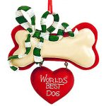 Pug-Boston-Terrier-Shih-Tzu-Pit-Bull-Boxer-Dog-Bone-Heart-Dog-Ornament-180733793647