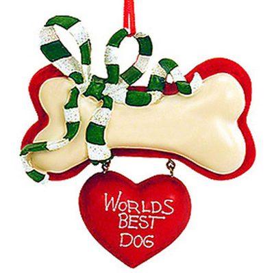 Pug-Boston-Terrier-Shih-Tzu-Pit-Bull-Boxer-Dog-Bone-Heart-Dog-Ornament-180733793647