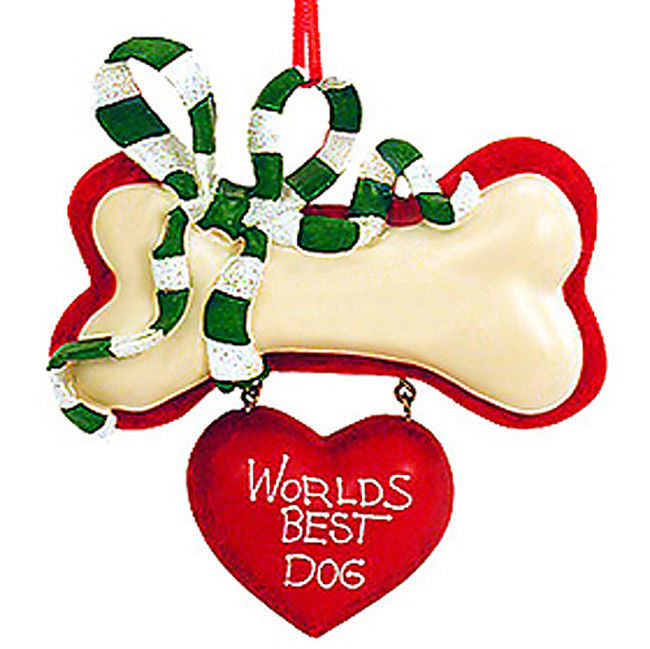 Custom Christmas Ornaments Wholesale