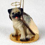 Pug-Angel-Statue-Dog-Figurine