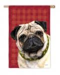 Pug-Fawn-Dog-House-Garden-Flag-Decorative-125-x-18-400430212200