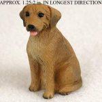 Rhodesian-Ridgeback-Mini-Resin-Hand-Painted-Dog-Figurine-400249635006