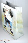 Rottweiler-Dog-Gift-Present-Bag-400341660407