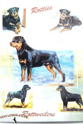 Rottweiler-Dog-Gift-Present-Wrap-400341658983
