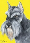 Schnauzer-Dog-Air-Freshener-Vanilla-Citrus-Fresh-Linen-Scent-Mini-400338436949