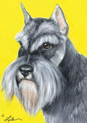 Schnauzer-Dog-Air-Freshener-Vanilla-Citrus-Fresh-Linen-Scent-Mini-400338436949