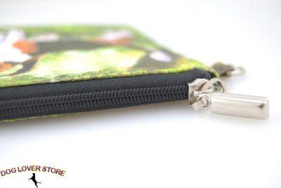 Schnauzer-Dog-Bag-Zippered-Pouch-Travel-Makeup-Coin-Purse-400705297389-2