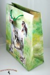 Schnauzer-Dog-Gift-Present-Bag-181027076099
