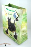 Scottish-Terrier-Dog-Gift-Present-Bag-400341660421