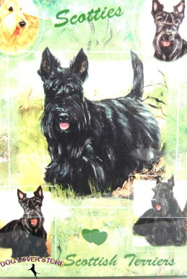 Scottish-Terrier-Dog-Gift-Present-Wrap-181027073796