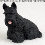Scottish-Terrier-Mini-Resin-Dog-Figurine-180840603169