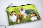 Sheltie-Dog-Bag-Zippered-Pouch-Travel-Makeup-Coin-Purse-400705297849