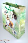 Sheltie-Dog-Gift-Present-Bag-181501464266