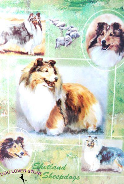 Sheltie-Dog-Gift-Present-Wrap-400341659094