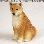 Shiba-Inu-Mini-Resin-Hand-Painted-Dog-Figurine-Statue-400322898577