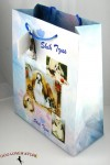 Shih-Tzu-Dog-Gift-Present-Bag-181027076128