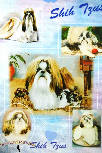 Shih-Tzu-Dog-Gift-Present-Wrap-181027073822