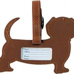 Shih-Tzu-Dog-Luggage-Briefcase-Gym-Backpack-Travel-ID-Tag-180833430895-2