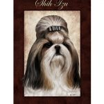 Shih-Tzu-Dog-Standard-House-Flag-Decorative-29-x-43-400430199335