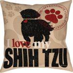 Shih-Tzu-Dog-Throw-Pillow-18x18-181440634771