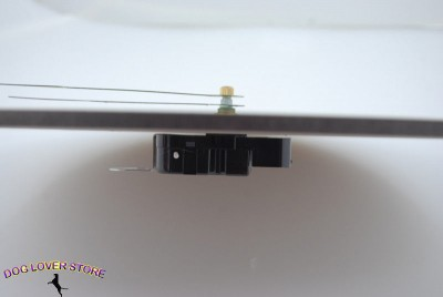 Shih-Tzu-Dog-Wall-Clock-10-Round-Wood-Made-in-USA-Puppy-Cut-181405040399-4