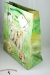 Soft-Coated-Wheaten-Dog-Gift-Present-Bag-400341660468