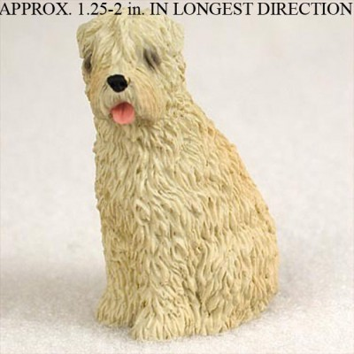 Soft-Coated-Wheaten-Mini-Resin-Hand-Painted-Dog-Figurin-400220480101