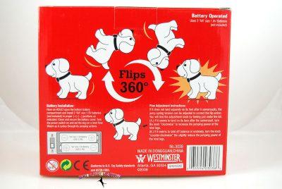 Sparky-the-Dog-Dog-Lifelike-Stuffed-Animal-Barking-Walking-Wagging-Electronic-To-400412021671-2