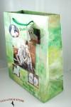 Westie-Dog-Gift-Present-Bag-181027076147