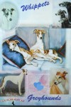 Whippet-Dog-Gift-Present-Wrap-181076504393