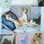 Whippet-Dog-Gift-Present-Wrap-181076504393
