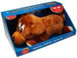 Yellow-Golden-Labrador-Lifelike-Stuffed-Animal-Rolling-Laughing-Electronic-Toy-400648908748