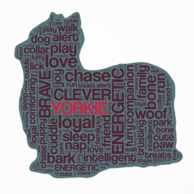 Yorkie-Dog-Breed-Cutout-Vinyl-Decal-Bumper-Sticker-Characteristic-Silhouette-400570921014